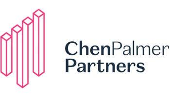 ChenPalmer Partners NZ 2017 logo