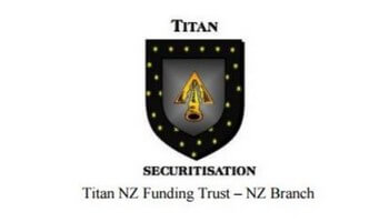 Head of Titan NZ 2017 logo